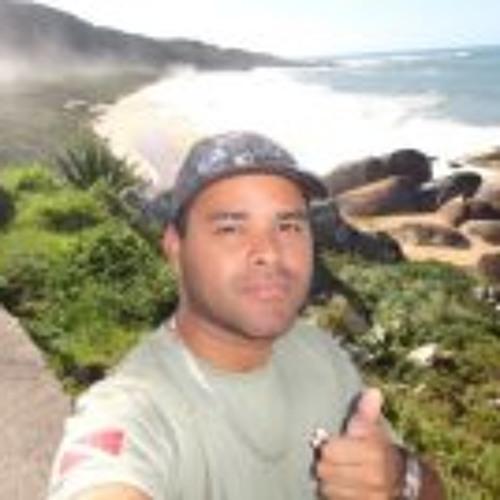 Wilson Araujo 1's avatar