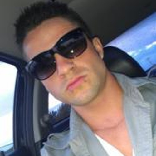 ImCharlie4L's avatar