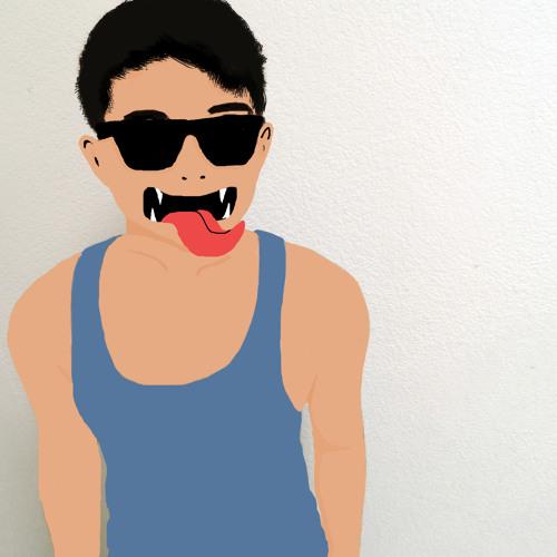 Ozkar Mora Aldana's avatar