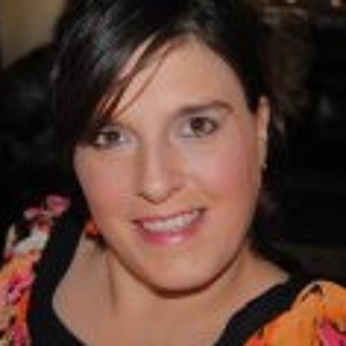 Debbie Jo's avatar