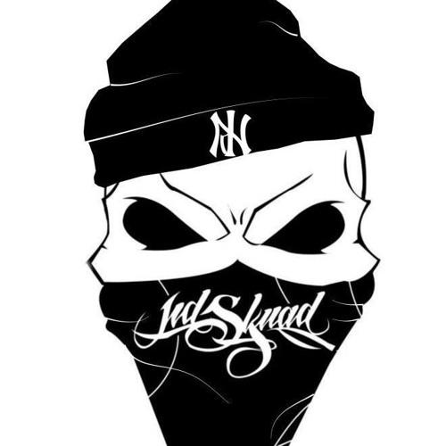 ndsskuad's avatar
