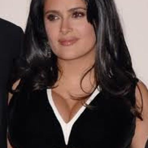 markmela2469's avatar