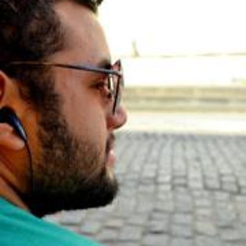 Andrêi Borges's avatar