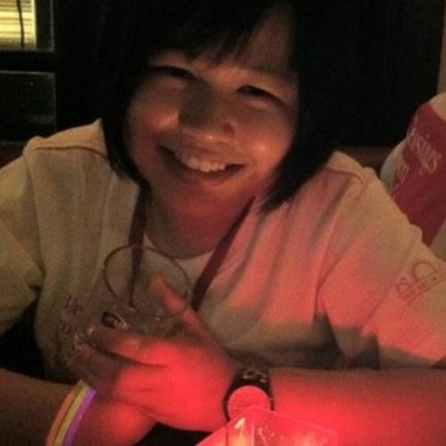 Lim Wun Xin's avatar