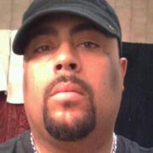 Joseph Mann 2's avatar