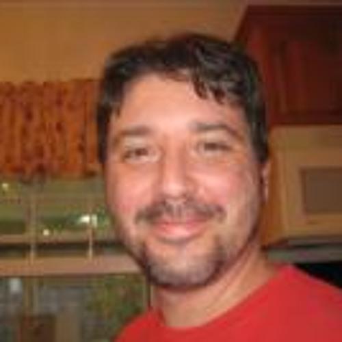 Chad Wattendorf's avatar