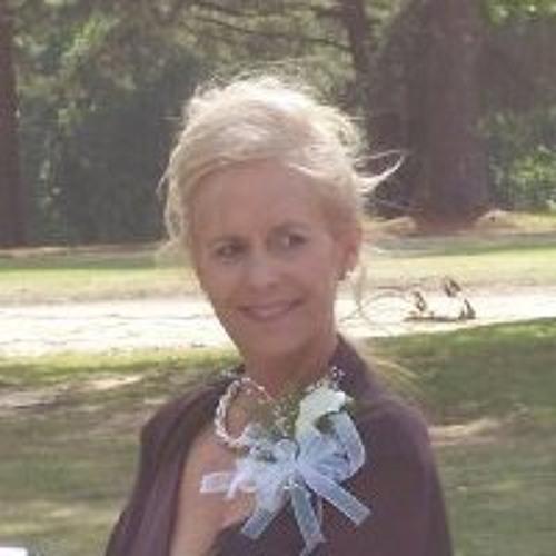 Nancy Whaley's avatar