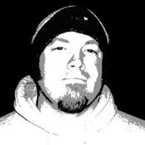 Subterfunk's avatar
