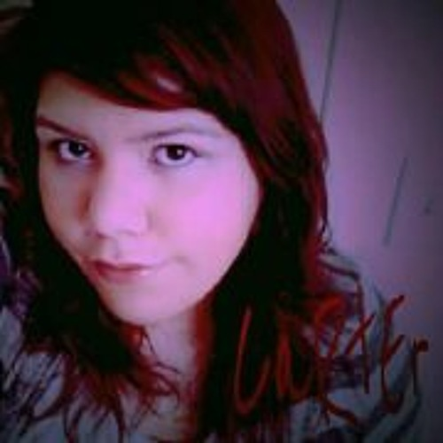 Carter Marlene Perez's avatar