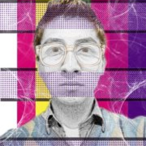 Hybrid Stygma's avatar