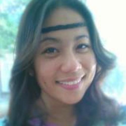 Chiz Kaye's avatar