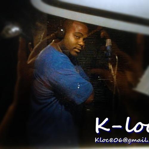 kloc806's avatar