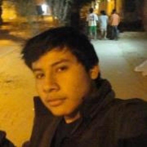 William Fernando 4's avatar