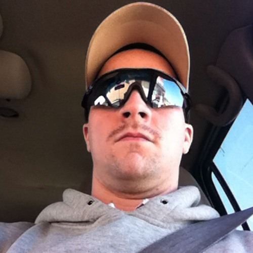 papasmurf2660's avatar