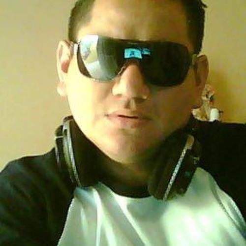 M-anggel's avatar