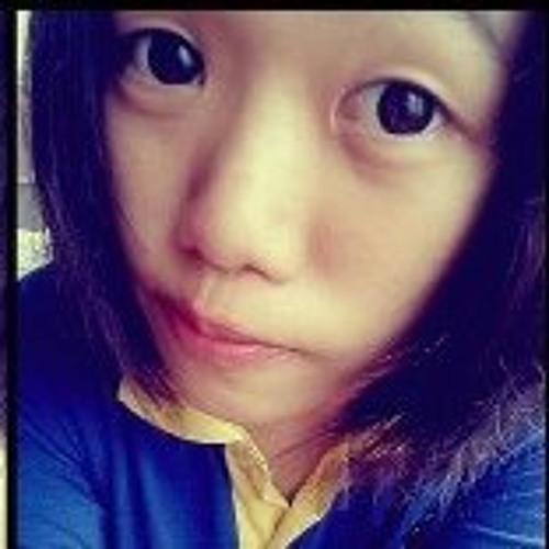 Juz shyuan's avatar