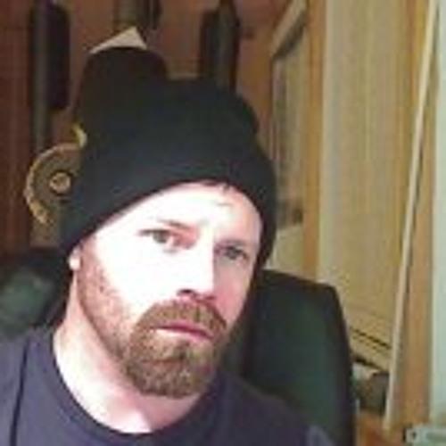 Robert Jackson 29's avatar