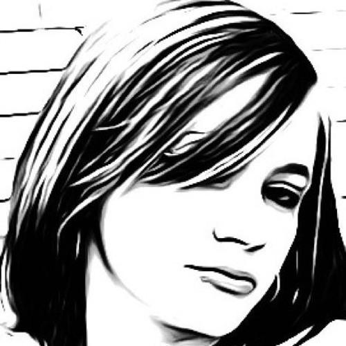 raven.jane's avatar