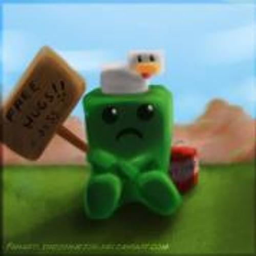 wstephens55's avatar