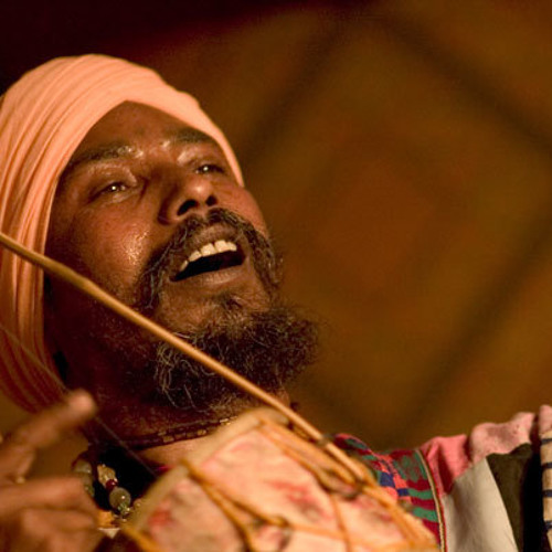 Satyananda Das Baul's avatar