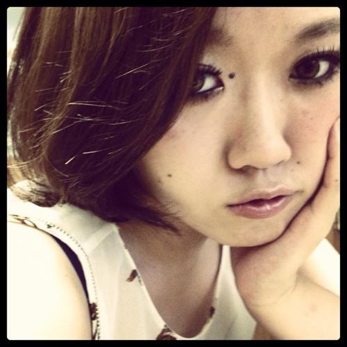 cheuliy's avatar