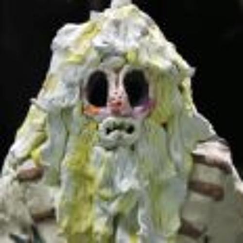 Vanessa Buck 1's avatar