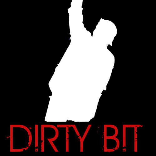 Dirty Bit's avatar