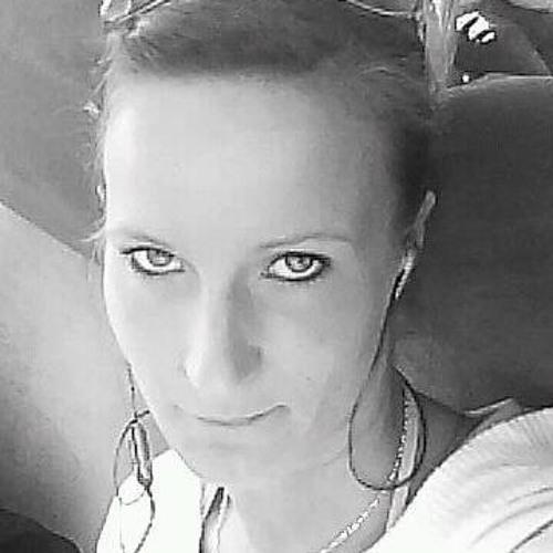 Claudi Holzapfel 1's avatar