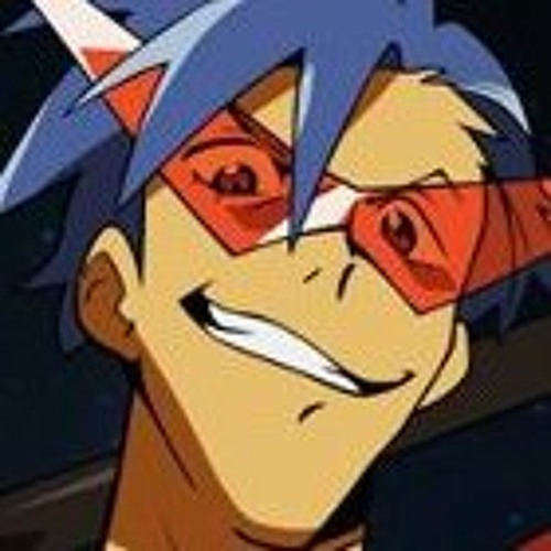 Eduardo Albornoz's avatar