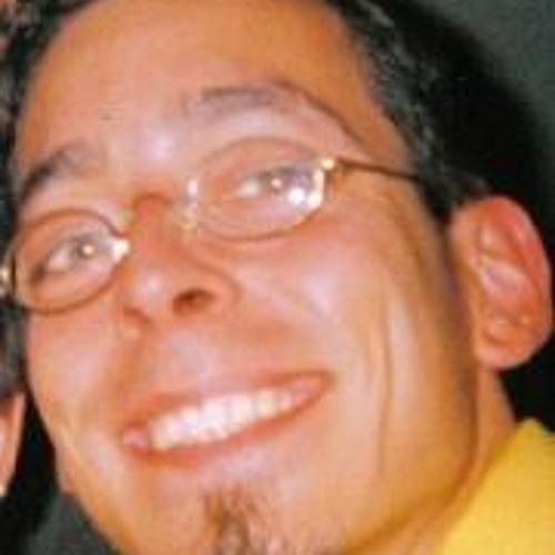 Count Riko's avatar