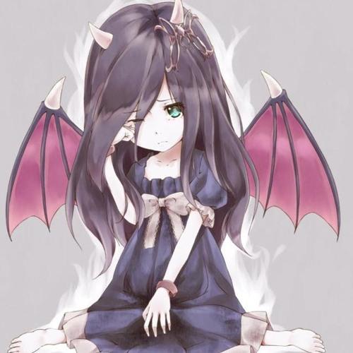 Andikarezap's avatar