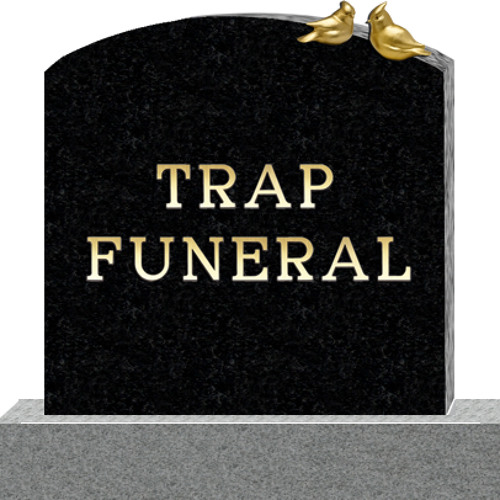 TRAP FUNERAL's avatar