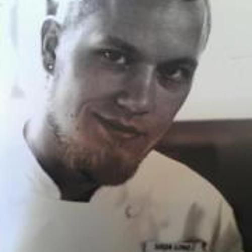 Johan N. Persson's avatar
