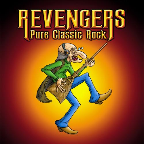 Revengers ZW's avatar