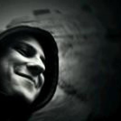 Art Luber's avatar