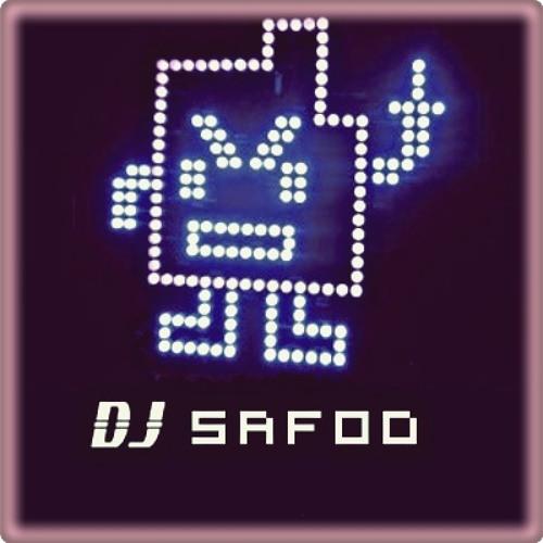 SaF0.o_hardcore ♪ ♫♫ ♪♪'s avatar