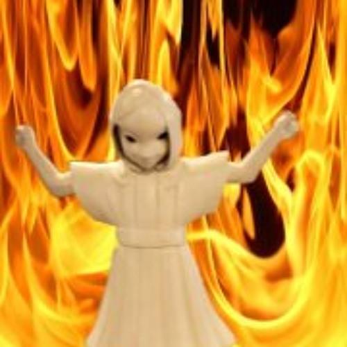 Youri Delavie's avatar