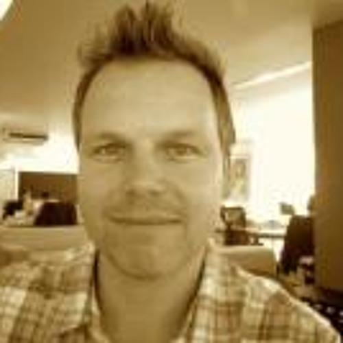 Toby Gunton's avatar