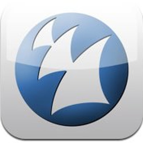 deadvinil sesion trance 3's avatar