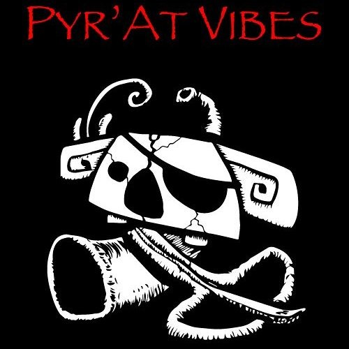 Pyr'At Vibes's avatar