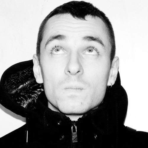 Hans Pfaall's avatar