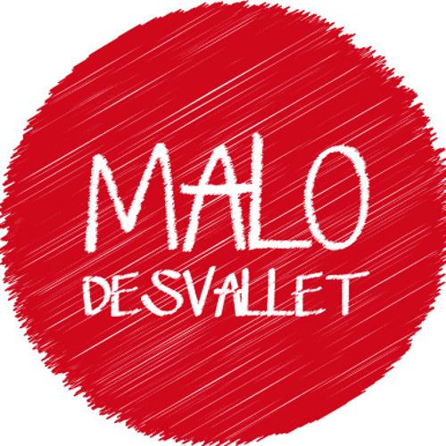 malodesvallet's avatar