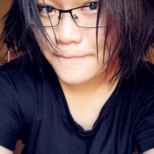 Sophia Lau's avatar
