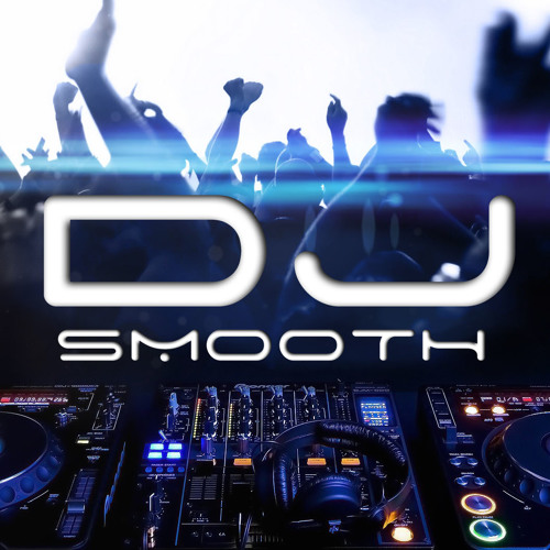 Deejay.Smooth's avatar
