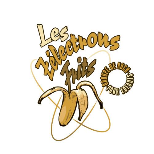 Les Zélectrons Frits's avatar
