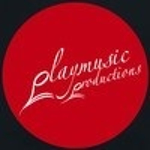 playmusic-productions's avatar