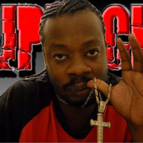 Savage Blade - Pimpin It Is f. Lock & Wasted