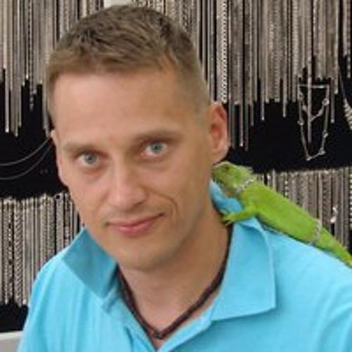 Sven Seidel 3's avatar