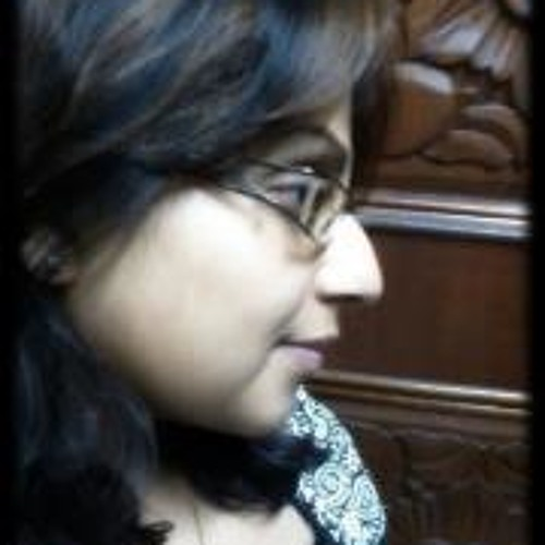 simmythomas's avatar