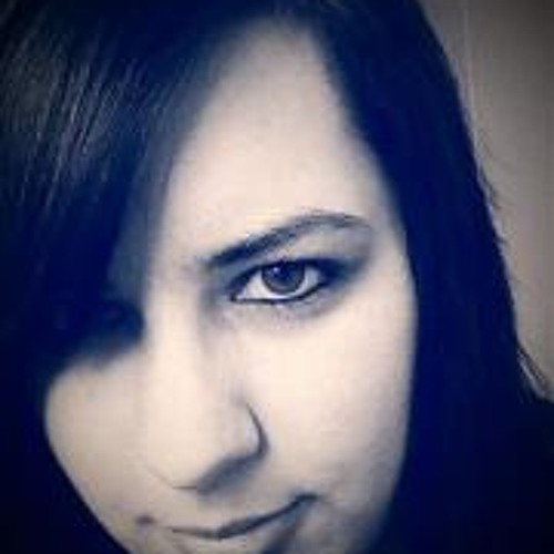 Revi Black's avatar